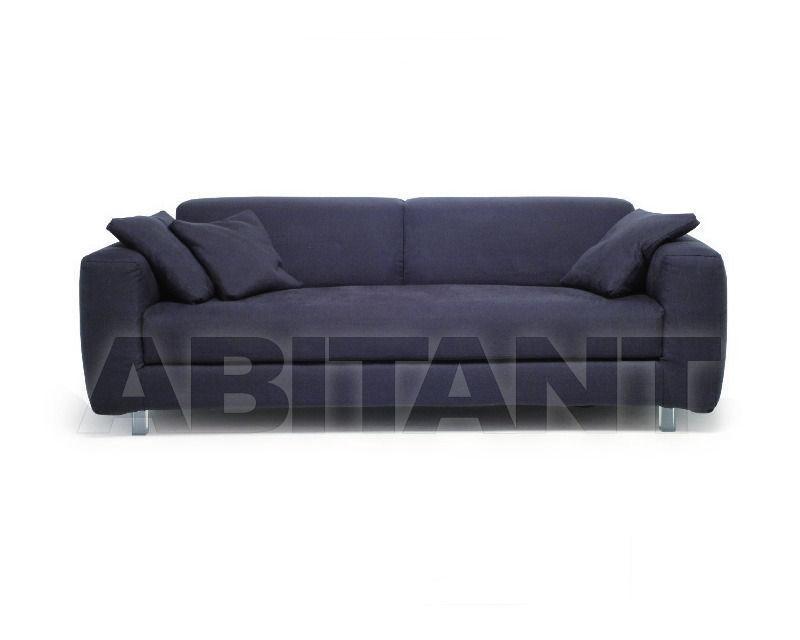 Купить Диван Riposo Futura Transformabili E Relax RIPO-D01