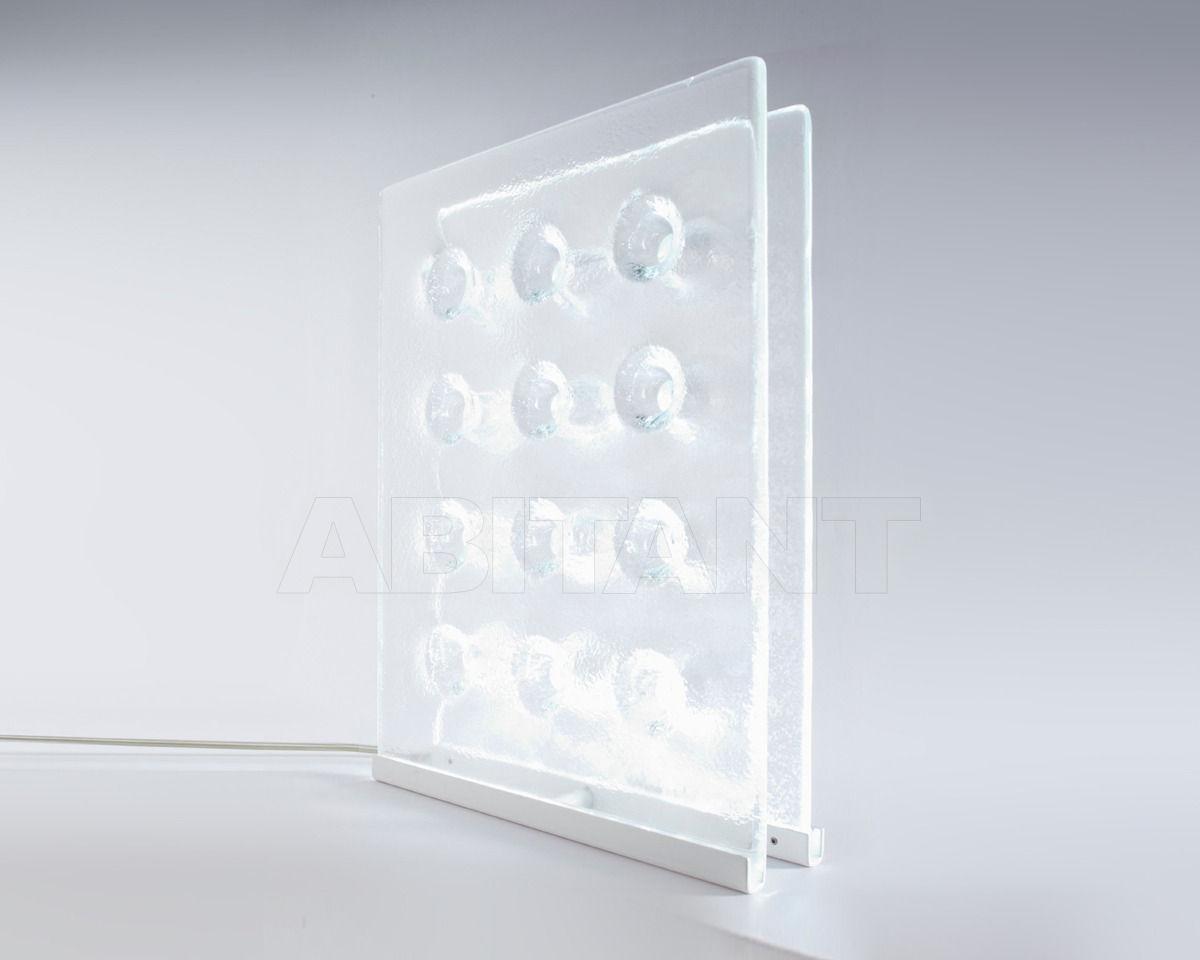 Купить Лампа настольная FUSING LIGHT Ligne Roset Lighting 10071885