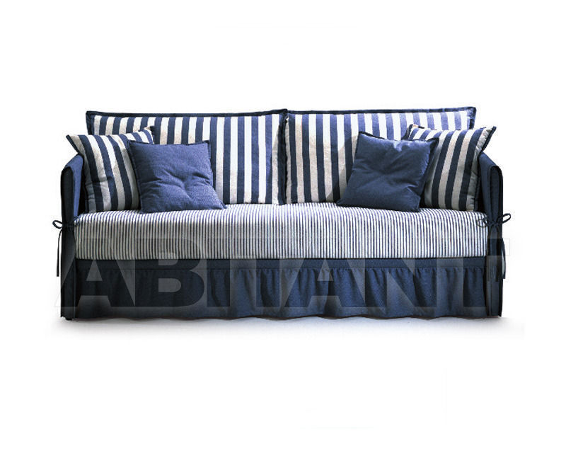 Купить Диван Fiordaliso Futura Transformabili E Relax FIOR-D01