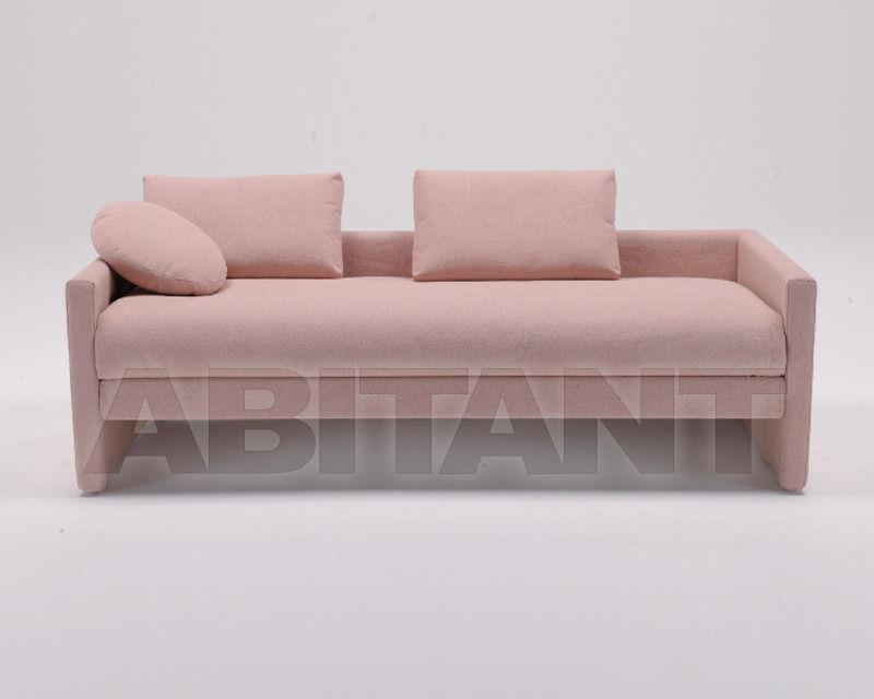 Купить Диван UnopiùUno SINGOLO Futura Transformabili E Relax UNOP-D01