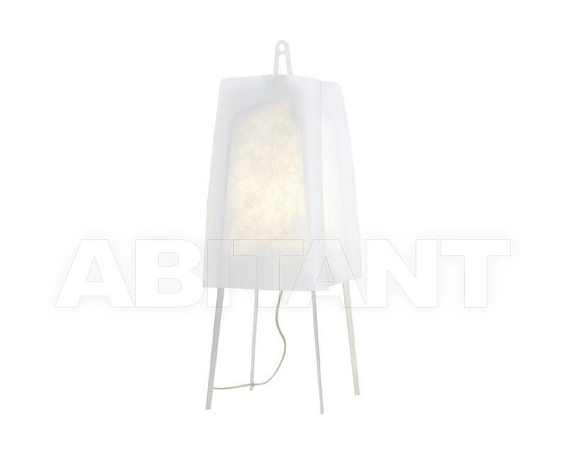 Купить Лампа напольная IOLE Ligne Roset Lighting 10071971