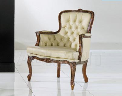 Купить Кресло 91 Levante bergere Mobilsedia 2000 Srl 2000 Duemila 401-P