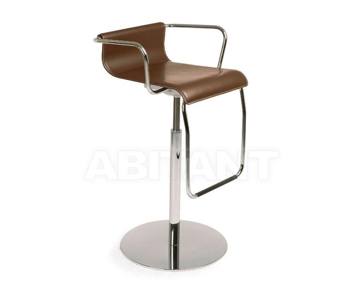 Купить Барный стул VERTIGO Calligaris  Dining CS/50-LH P77, 463