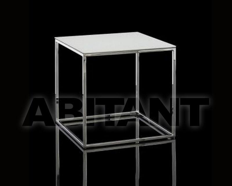 Купить Столик приставной Abhika Blake 450038,10