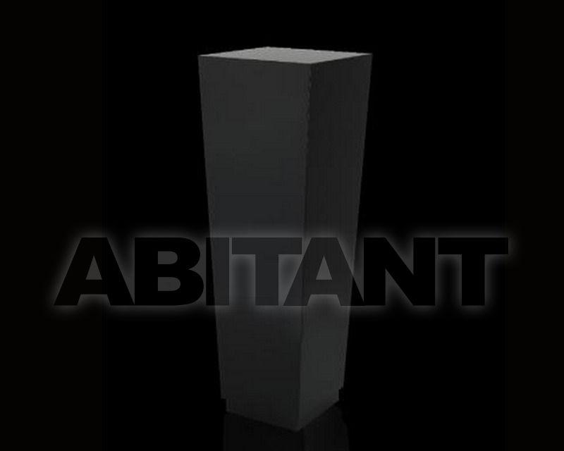 Купить Подставка декоративная Abhika Blake 030043,90