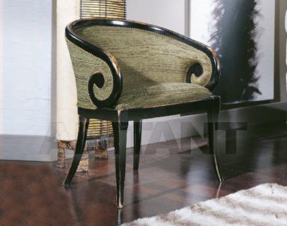 Купить Кресло Gironda Mobilsedia 2000 Srl 2000 Duemila 419-P