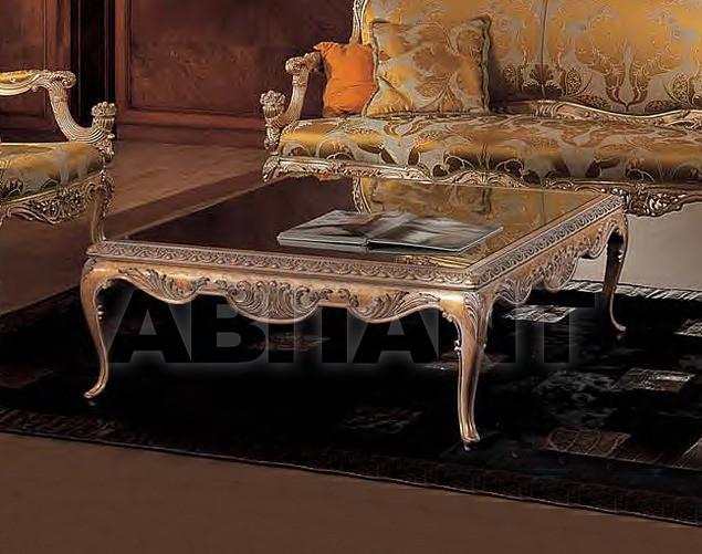 Купить Столик журнальный Ala Mobili Mon Amour Collection Milano 2011 92