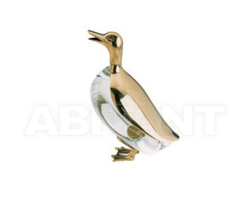 Купить Интерьерная миниатюра Lucienne Monique Accessori A 532