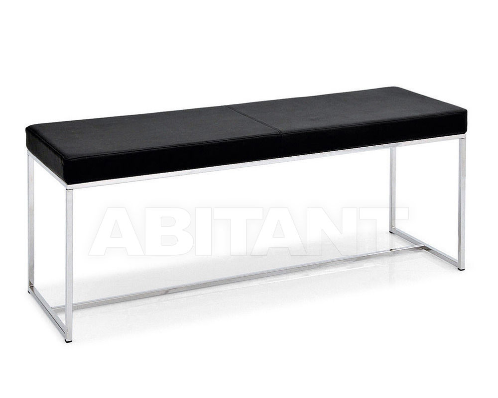 Купить Банкетка EVEN Calligaris  Dining CS/5045-LH P77, 683