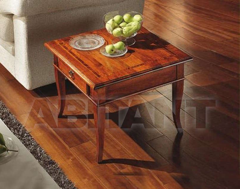 Купить Столик кофейный Tosato Relax N 505