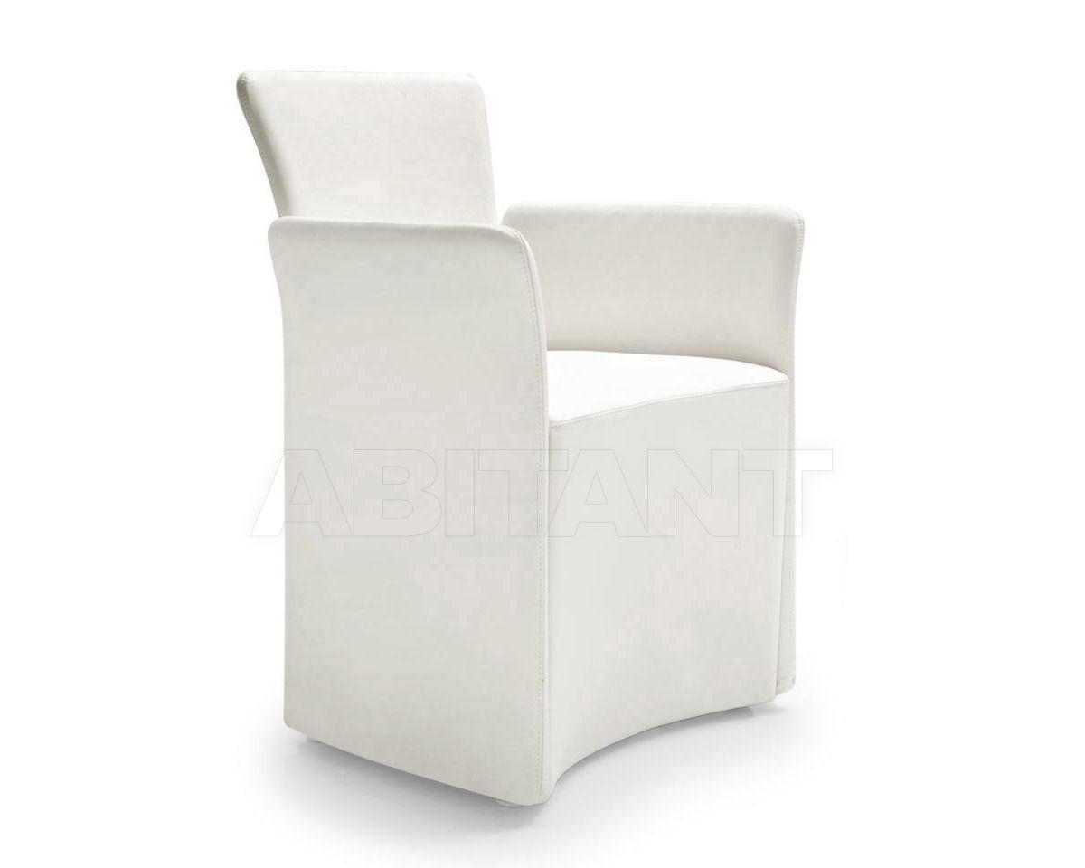 Купить Кресло NIDO Calligaris  Dining CS/1267-GU 344, 344