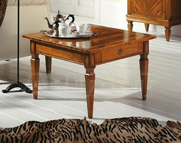 Купить Столик кофейный Tosato Relax N 509