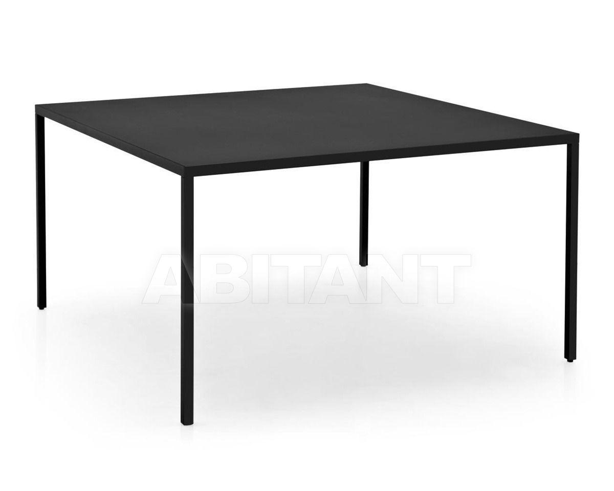 Купить Стол обеденный HERON Calligaris  Dining CS/4070-Q 140 P15