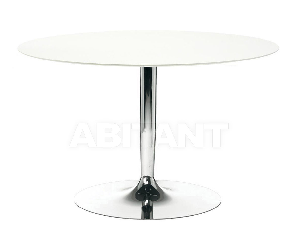 Купить Стол PLANET Connubia by Calligaris Dining CB/4005 P93, P77