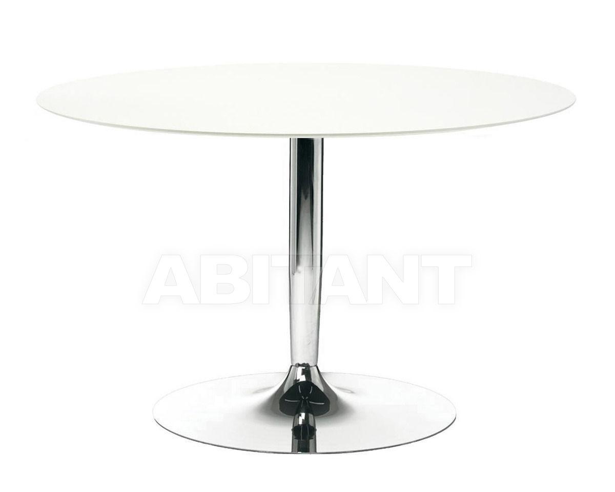 Купить Стол PLANET Connubia by Calligaris Dining CS/4005 P93, P77