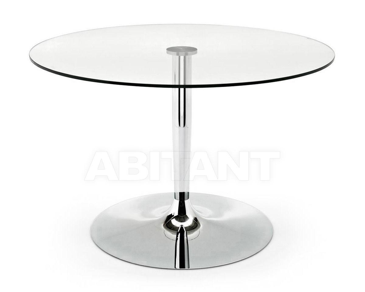 Купить Стол PLANET Connubia by Calligaris Dining CS/4005-V GTR, P77