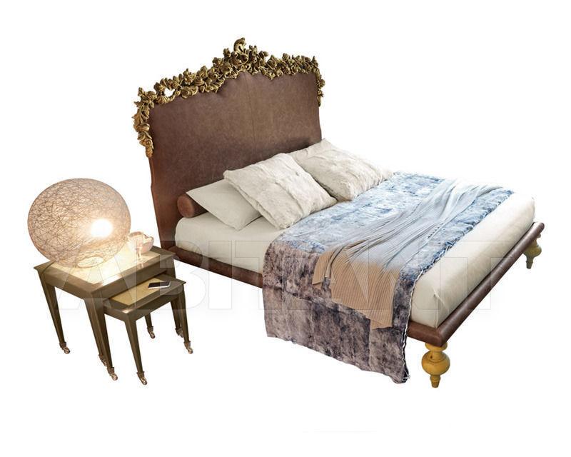 Купить Кровать Marchetti Fg · 500 FG 925