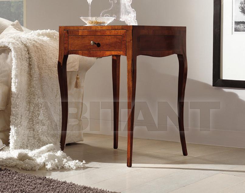 Купить Столик приставной Tosato Passioni 11.49
