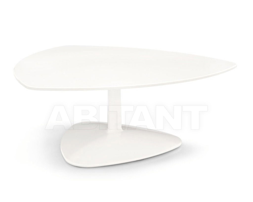Купить Столик журнальный ISLANDS Connubia by Calligaris Living CS/5061-C P94, P138
