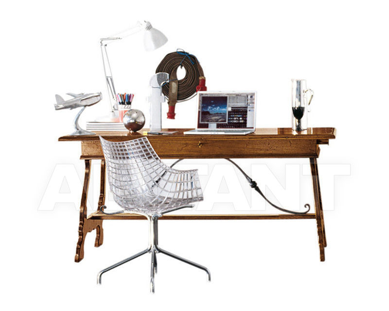 Купить Стол письменный Marchetti Fg · 500 FG 576