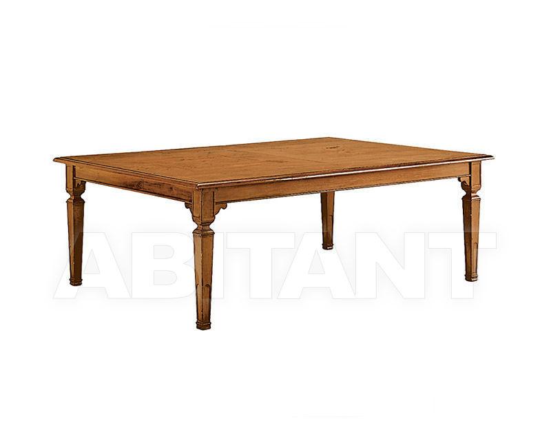 Купить Стол обеденный Marchetti Fg · 500 FG 579