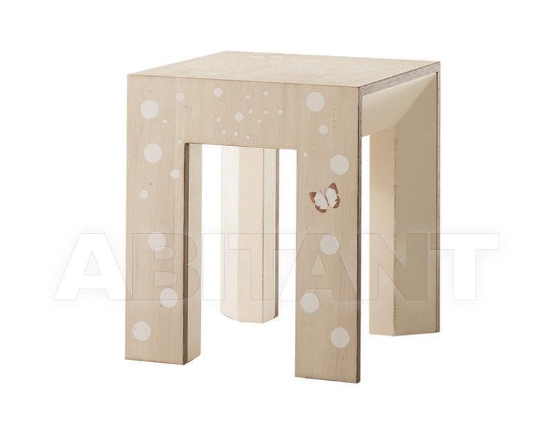 Купить Столик приставной Marchetti Mm MM 511