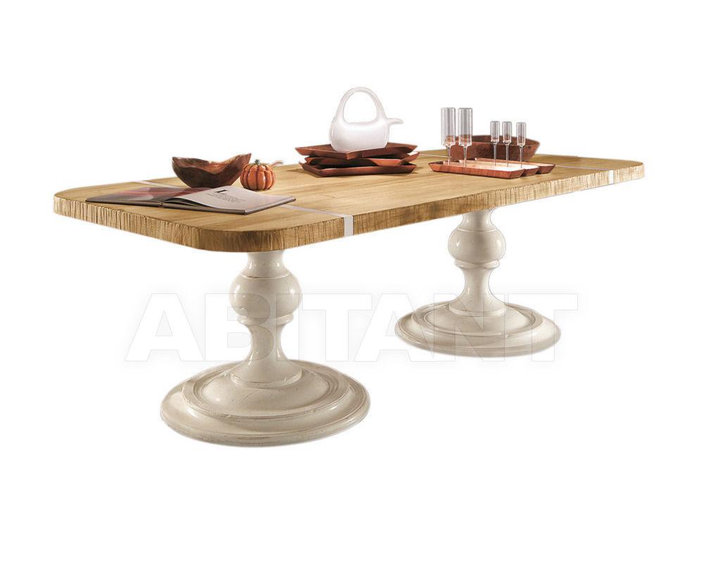 Купить Стол обеденный Marchetti Mm MM 545
