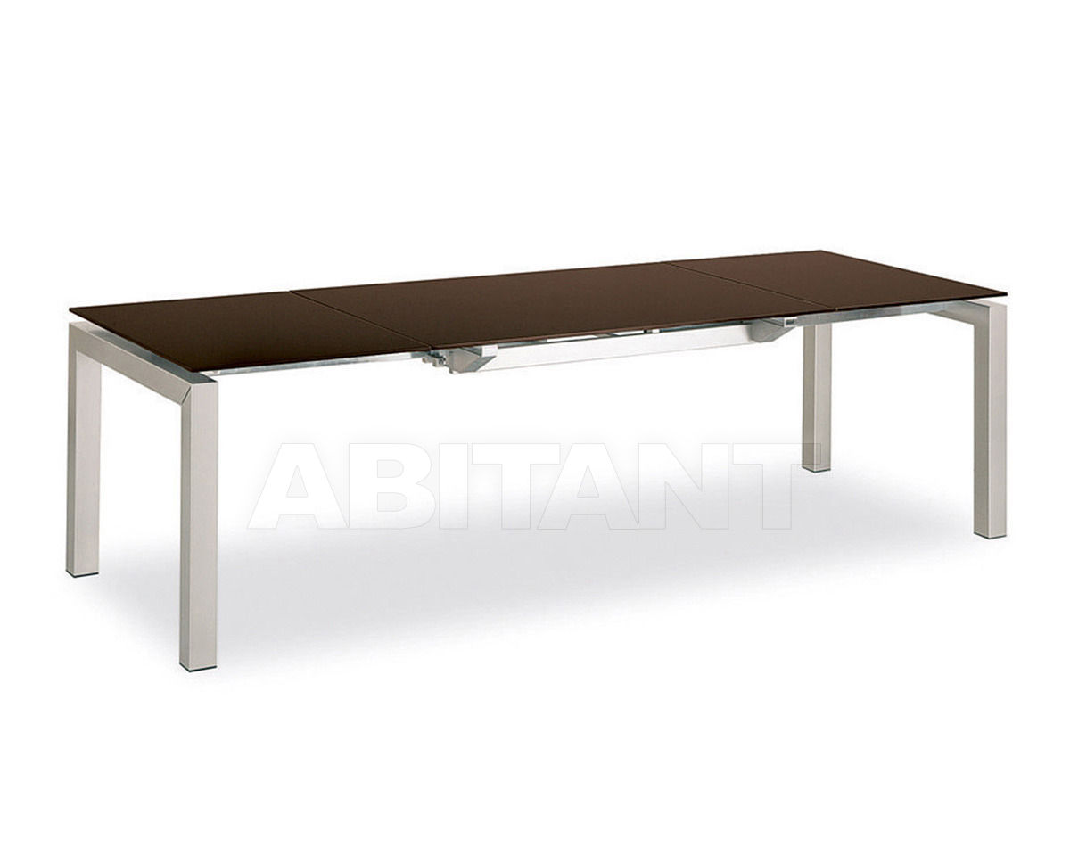 Купить Стол обеденный AIRPORT Connubia by Calligaris Dining CS/4011