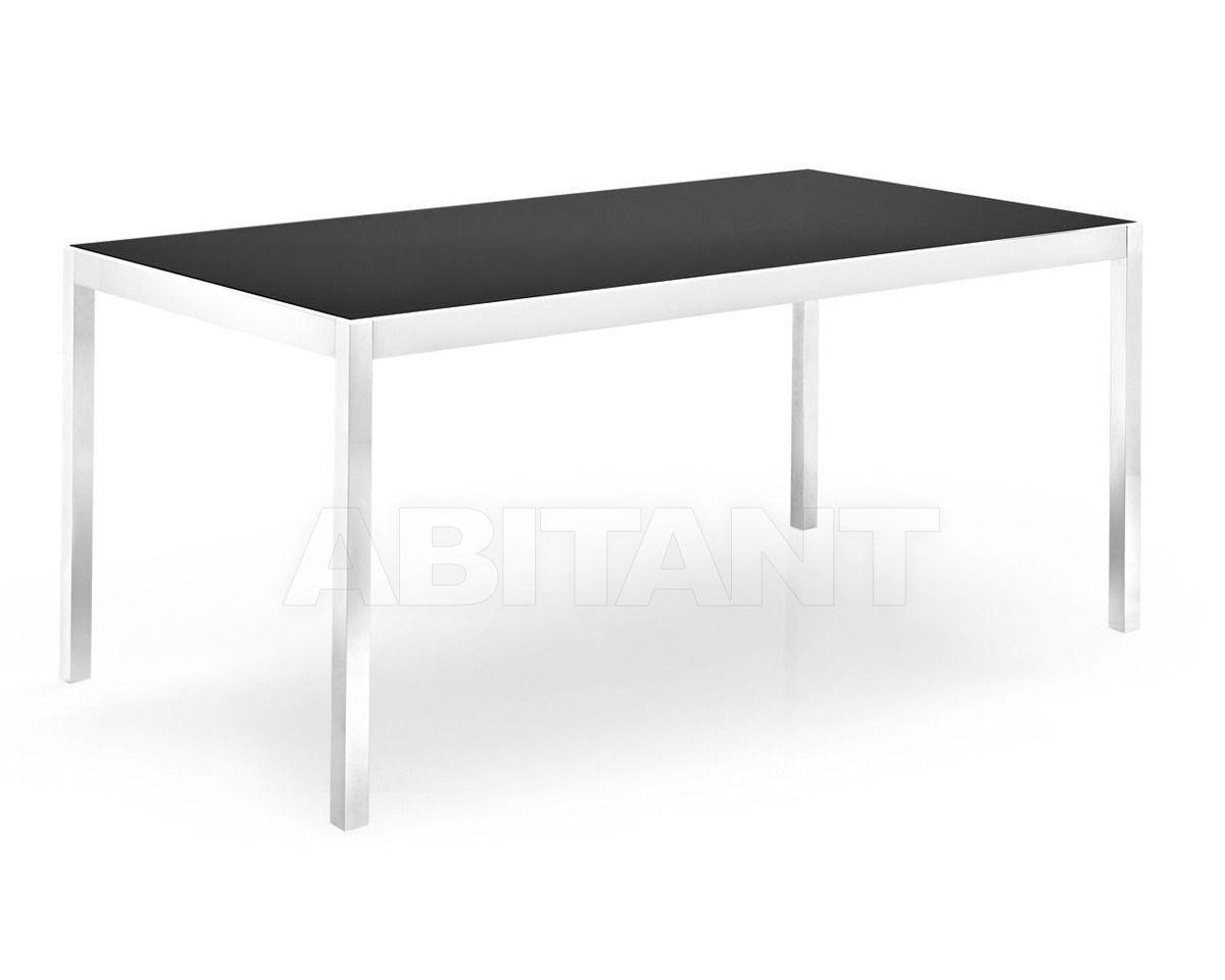 Купить Стол обеденный HAPPY Calligaris  Dining CS/4066-VR 120 GB, P165