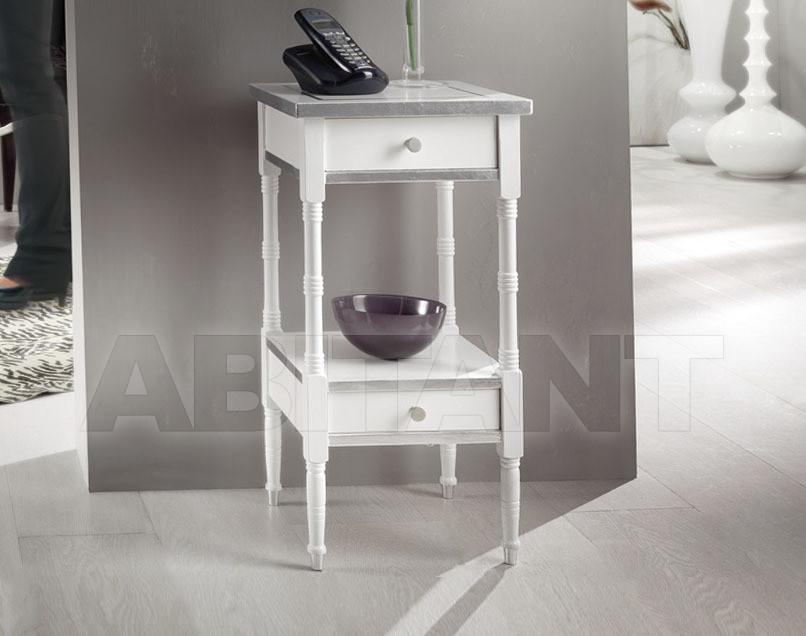 Купить Столик приставной Tosato Passioni 12.06