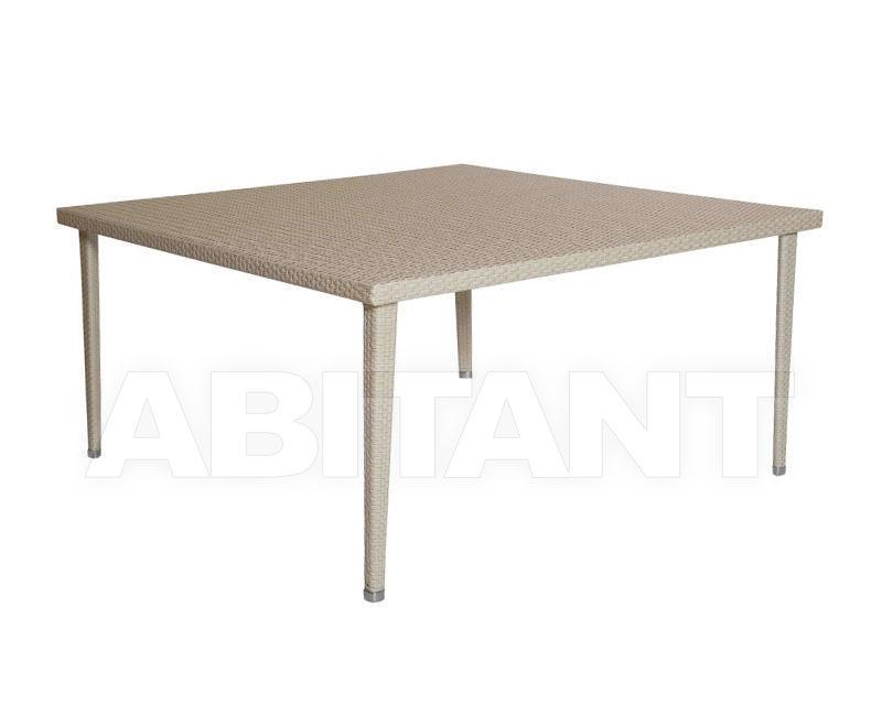 Купить Стол обеденный IRENE Atmosphera Avantgarden IR.TQ150.14