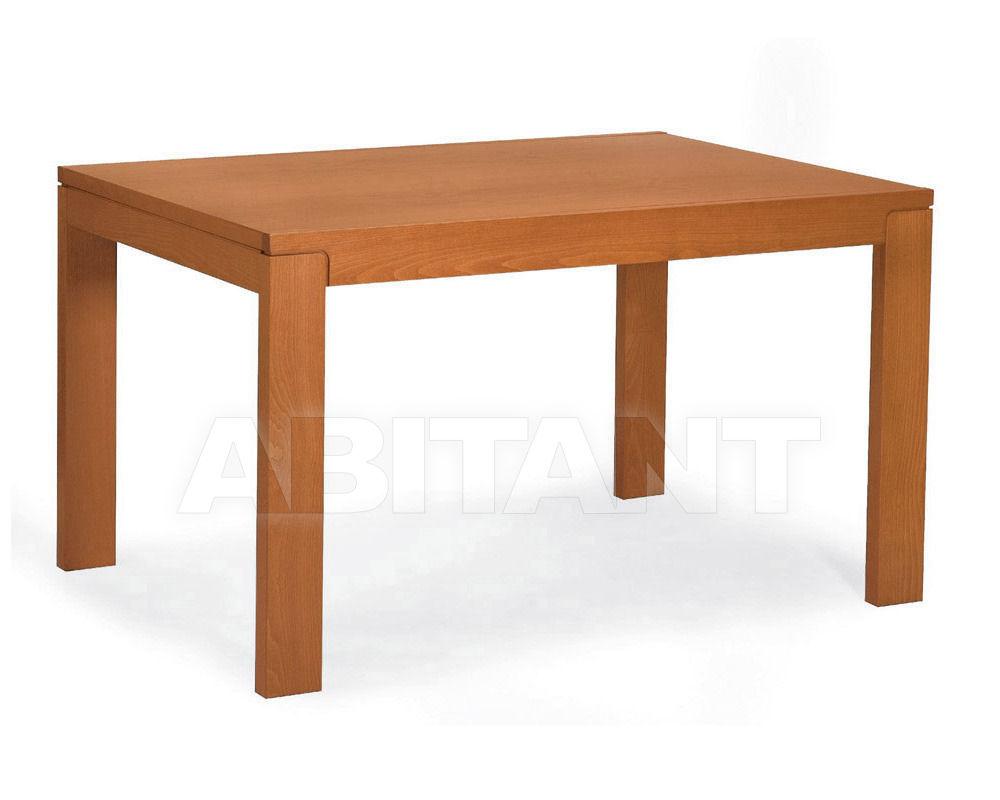 Купить Стол обеденный VERO Calligaris  Dining CS/4004-LR P87, P87