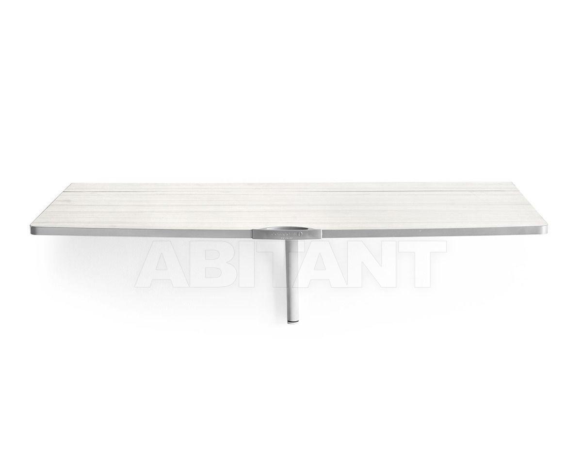 Tavolo Consolle Con Sedie Pieghevoli Calligaris Cs 06 Olivia Pocket.Calligaris Olivia Dining Room Furniture U Calligaris Spazio Folding
