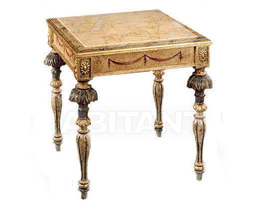 Купить Столик кофейный Calamandrei & Chianini Tavoli 1308