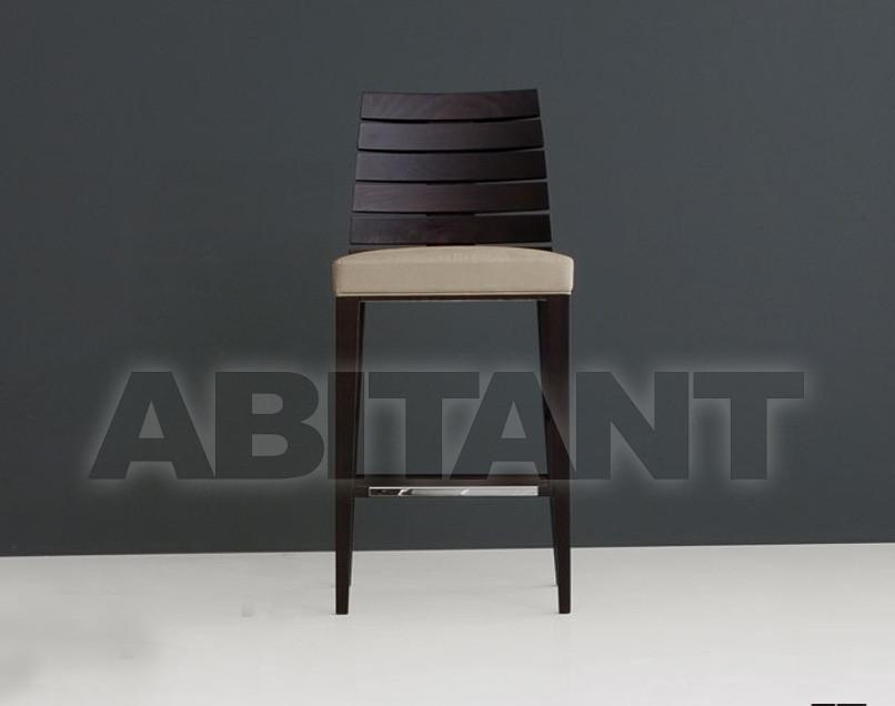 Купить Барный стул CHARM Costantini Pietro Generale 2012 9163B