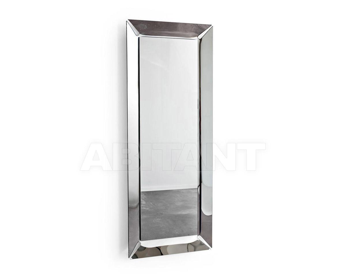 Купить Зеркало напольное PLEASURE Calligaris  Accessori Di Arredo CS/5075-G