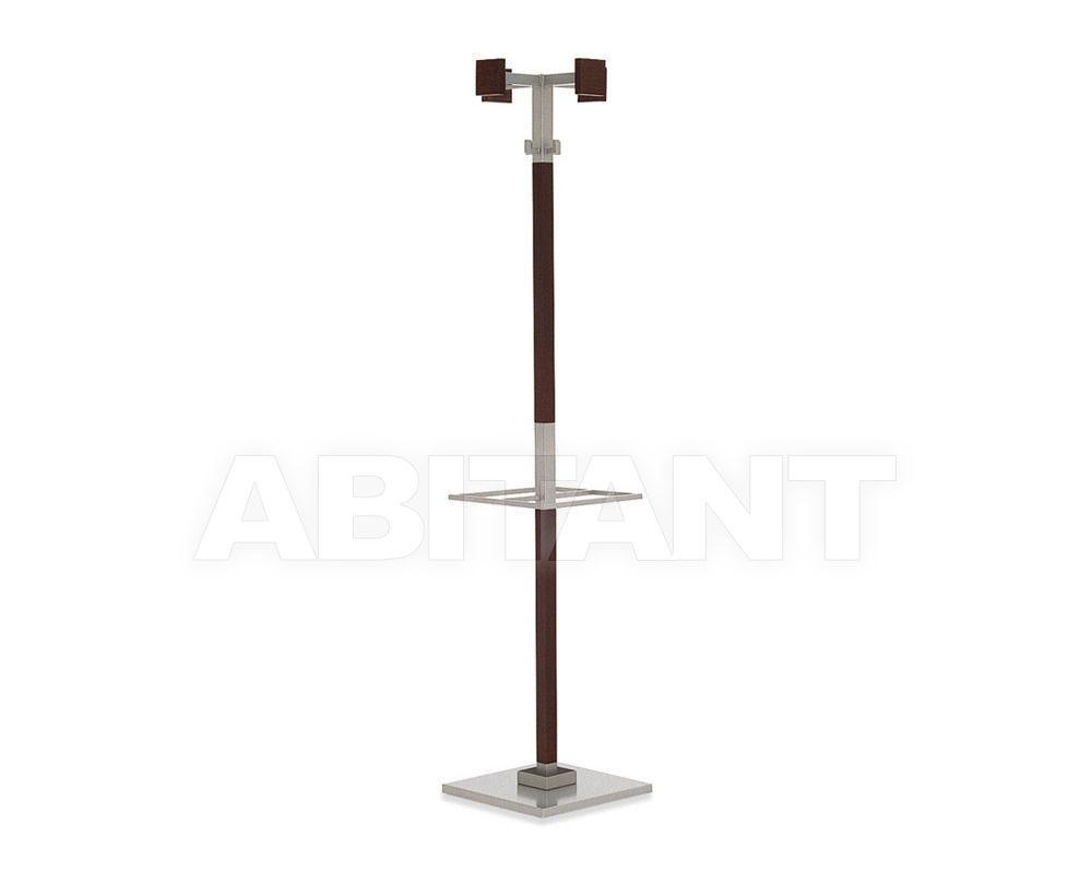 Купить Вешалка напольная LANDSCAPE Calligaris  Accessori Di Arredo CS/572