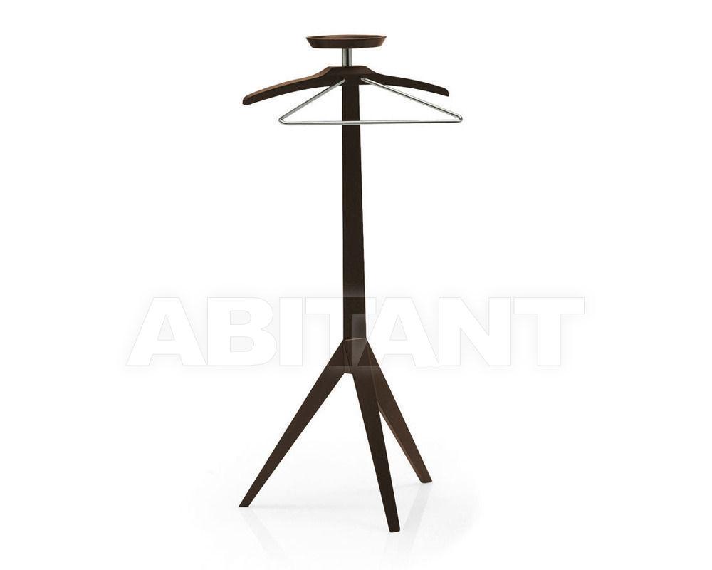 Купить Вешалка напольная MEMORABILIA Calligaris  Accessori Di Arredo CS/5058