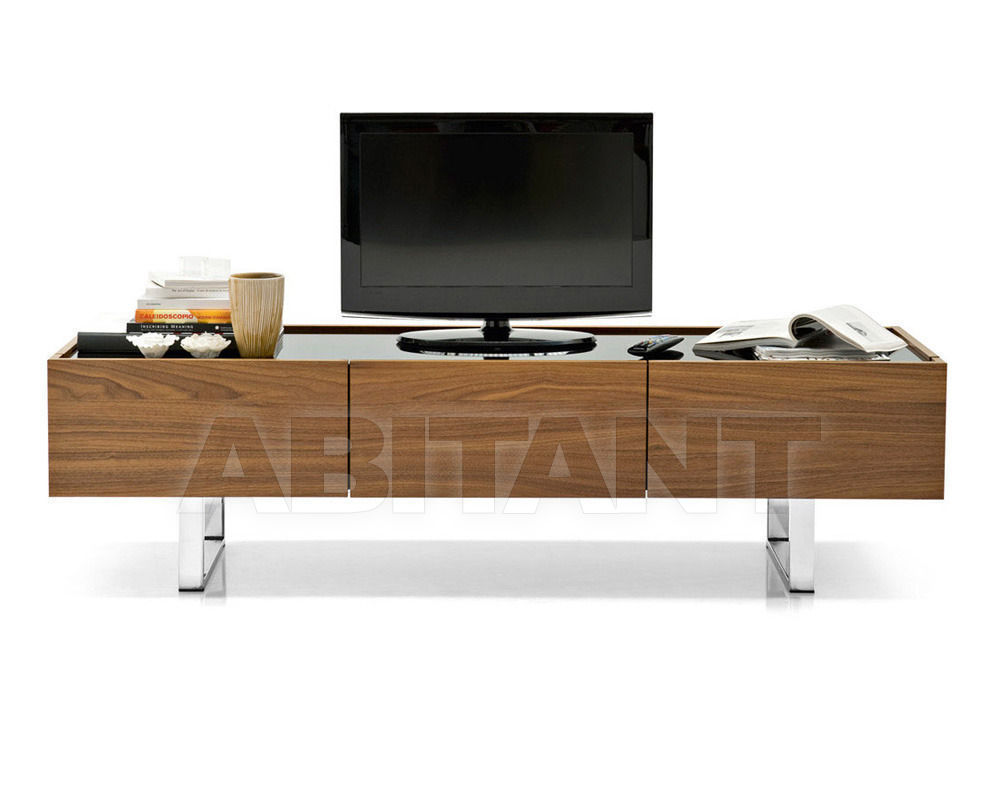 Купить Тумба под AV HORIZON Calligaris  Living CS/6017-3A