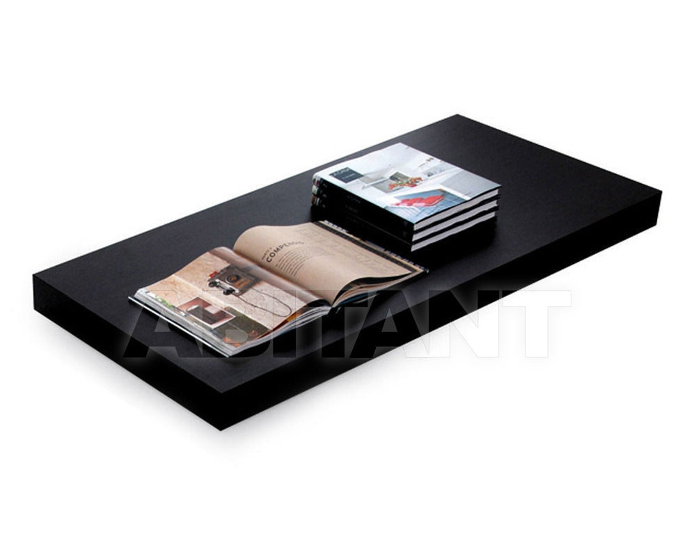 Купить Полка INBOX Calligaris  Living CS/6026-12