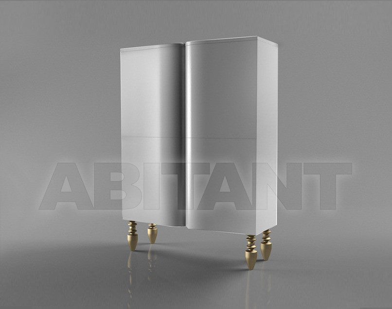 Купить Комод DV HOME COLLECTION Dv Home Collection 2011-2012/day Form_cabinet