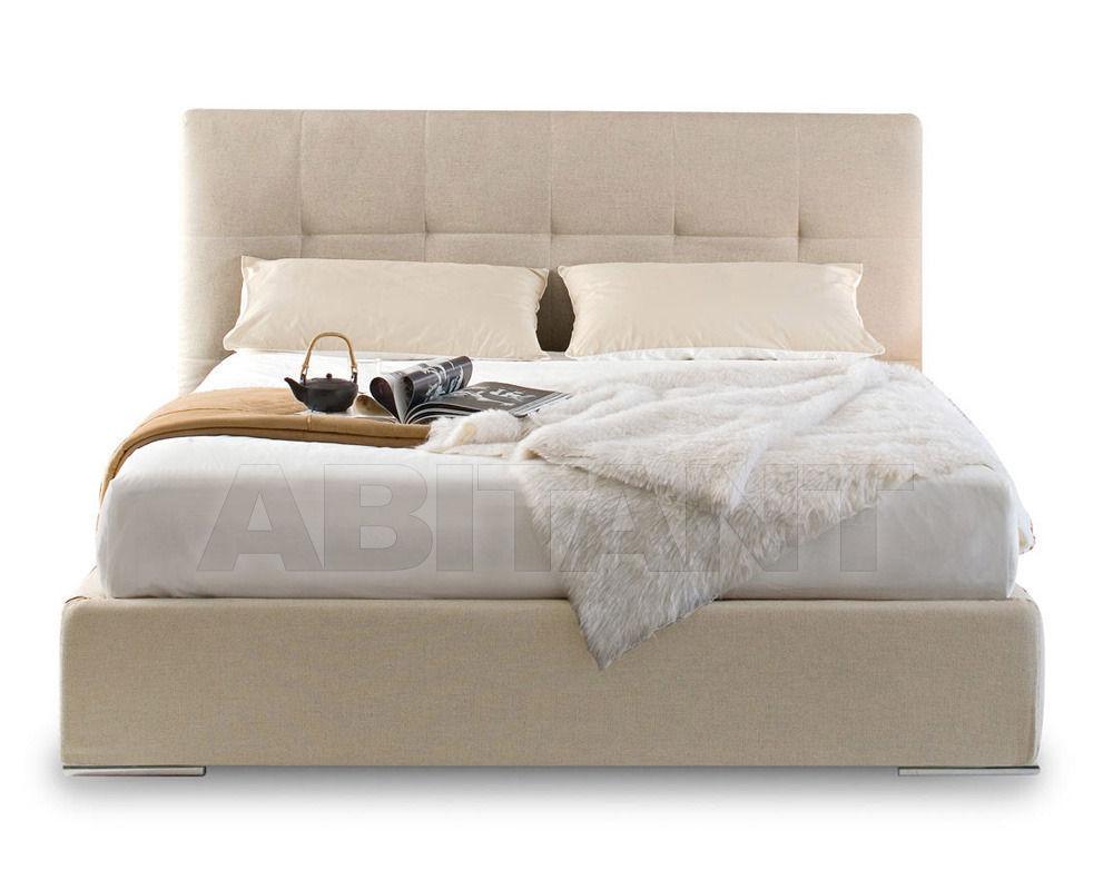Купить Кровать SWAMI Calligaris  Sleeping CS/6021-G