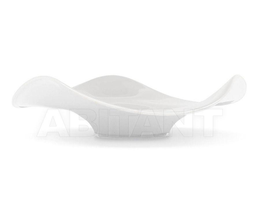 Купить Посуда декоративная LORRAINE Calligaris  Accessori Di Arredo 7133 M7133001