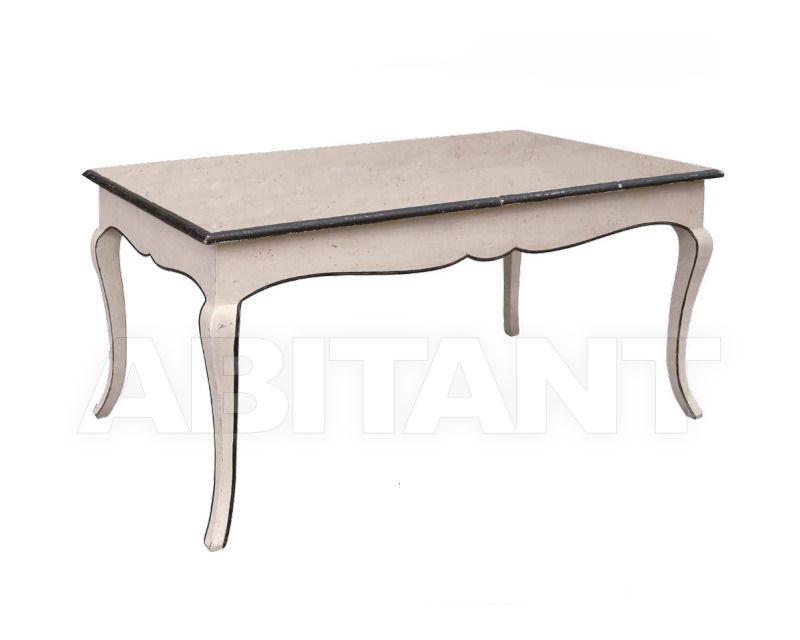 Купить Стол обеденный Opificio Classiche 552