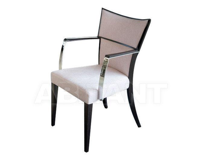 Купить Стул с подлокотниками SAVOY Costantini Pietro Generale 2012 9209A