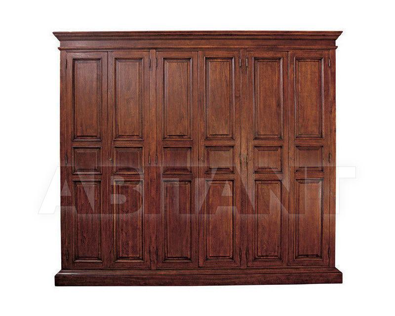 Купить Шкаф гардеробный Opificio Classiche 396/6
