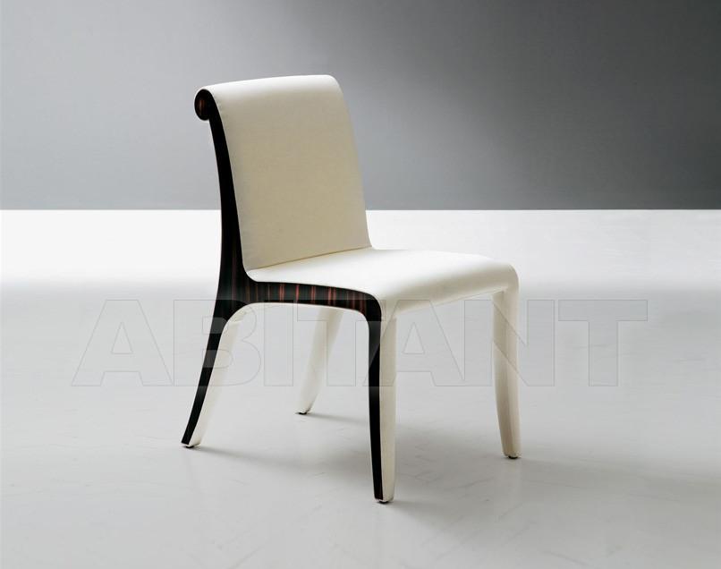 Купить Стул SENSUAL Costantini Pietro Generale 2012 9194S 3
