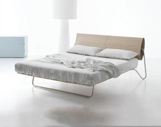 Купить Кровать ROULÉ Caccaro Complementi Caccaro RA2P
