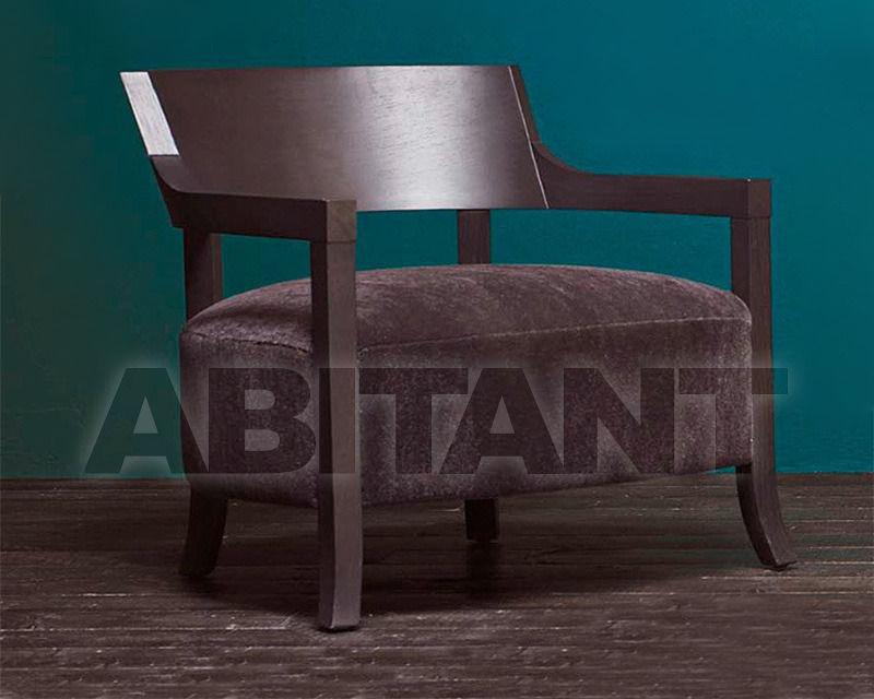 Купить Кресло AURA Potocco Aura 830/PB