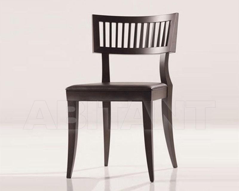 Купить Стул DIAMANTE Potocco Aura 746/ST